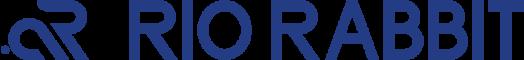 RIO RABBIT