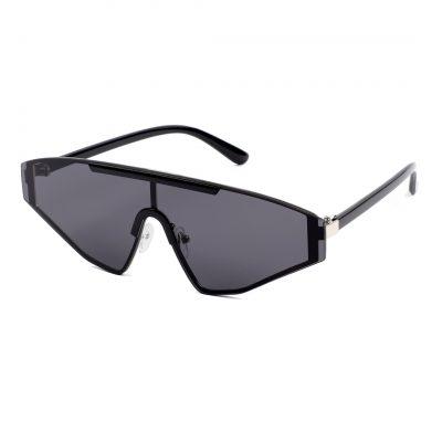 black designer sunglass for man