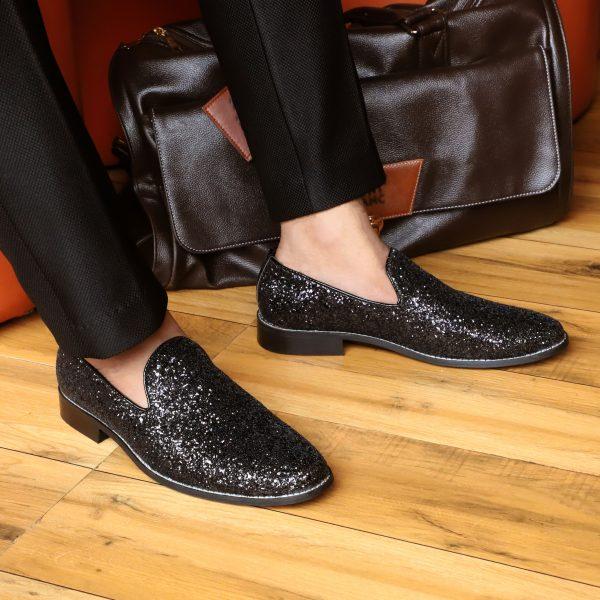 Designer Loafer for men